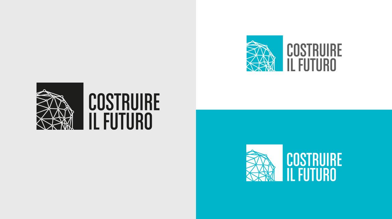Costruire il Futuro - Fondazione per la Scuola della Compagnia di Sanpaolo