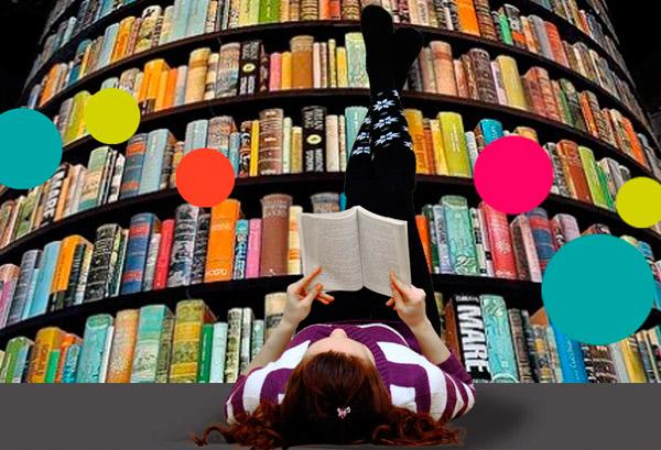 Workshop librerie_01