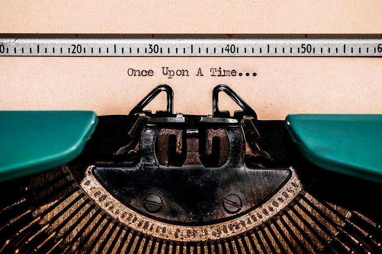 StoryCode Torino