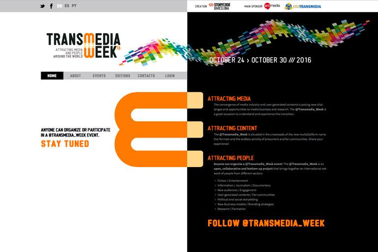 Transmedia_02