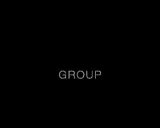 Burgo Group Web Site