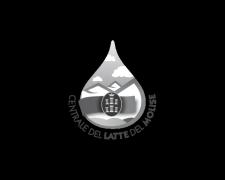 Centrale del Latte del Molise