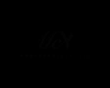 La brochure di Monte Carlo Yachts