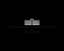 Museo Nazionale del Risorgimento Italiano Web Site
