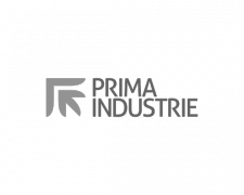 Prime Industrie - Facts & Figures