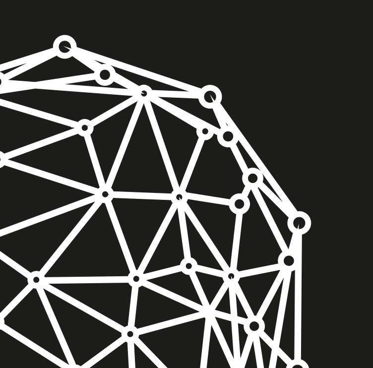 Costruire il futuro - Logo