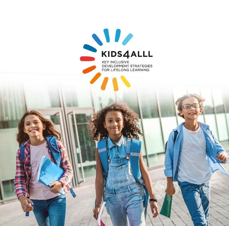 KIDS4ALLL Project