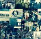 Novecento - Lungo un secolo